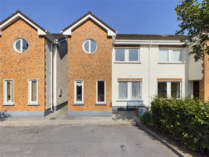 Main image for 142 Manor Court, Knocknacarra, Galway City
