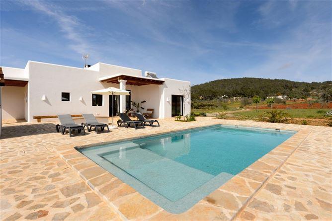 Main image for Cielo Azul,Ibiza,Balearic Islands,Spain