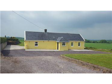 Photo of Glenbeg, Dungourney, Midleton, Cork