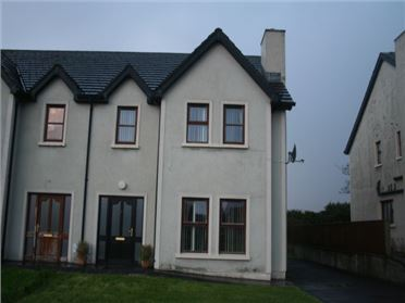 Photo of 21 Radharc An Chuain, Letterkenny, Donegal