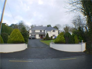 Photo of Beechlawn, Ballinasloe, Galway