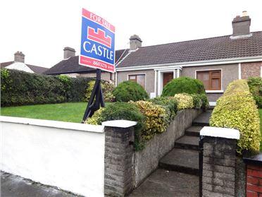 Photo of 47 McKee Avenue, Finglas, Dublin 11