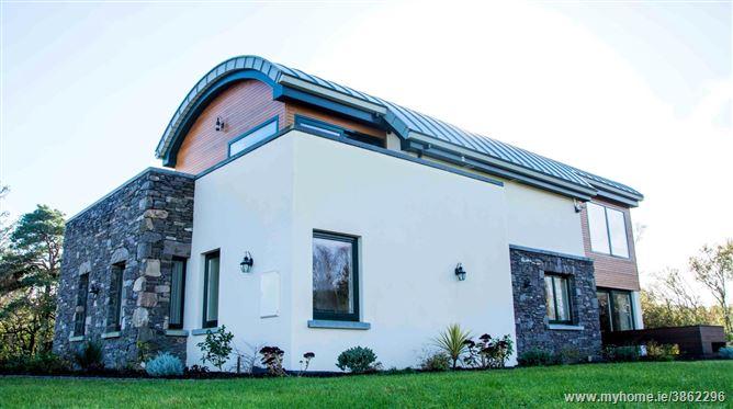 Main image for Luxury Kerry Villa,Sneem, County Kerry, Ireland