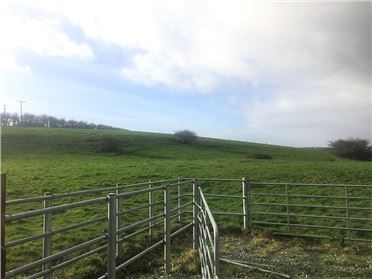 Photo of Lot 1, Site With Outline Planning, Shanaway Road, Ennis, Co Clare