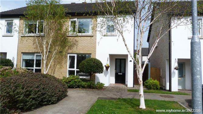15 Beechpark, Leixlip, Co Kildare, W23 XA30