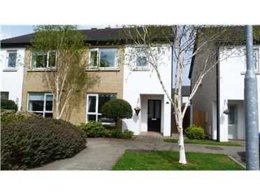 Photo of 15 Beechpark, Leixlip, Co Kildare, W23 XA30,