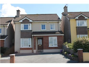 Photo of 27 Oakwood, Macroom, Cork