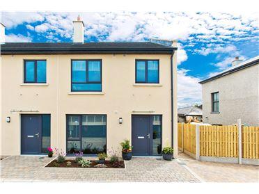 Photo of 1 St. Agnes' Crescent, Crumlin Village, Dublin 12