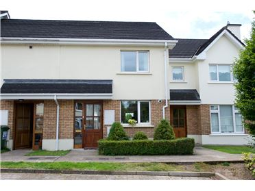 Photo of 9 The Orchard, Woodville, Dunkettle, Co Cork, T45 HH50