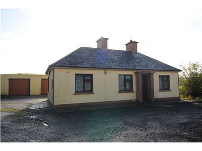 Corlish Upper, Pallasgreen, Limerick