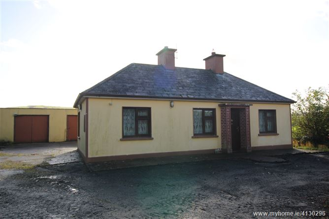 Photo of Corlish Upper, Pallasgreen, Limerick
