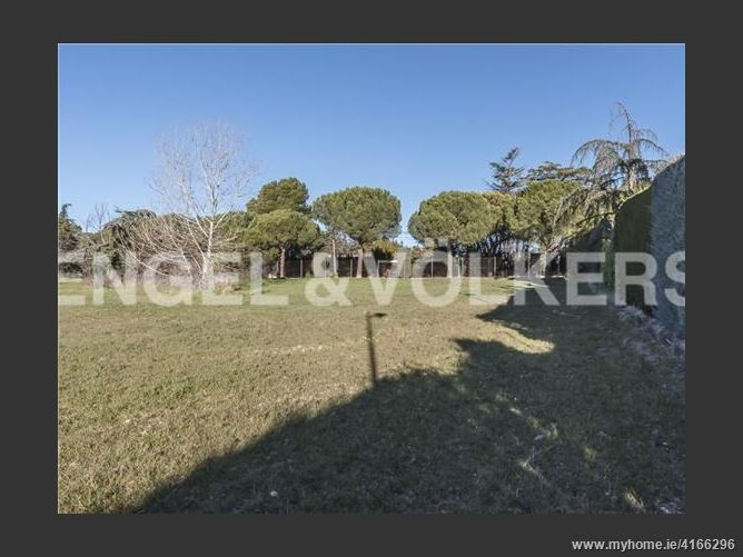 Avenida, 28223, Pozuelo de Alarc�n, Spain