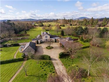 Photo of South Lodge, Clonmannon, Ashford, Wicklow