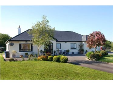 Photo of Diamond Cottage, Saltmills, New Ross, Wexford