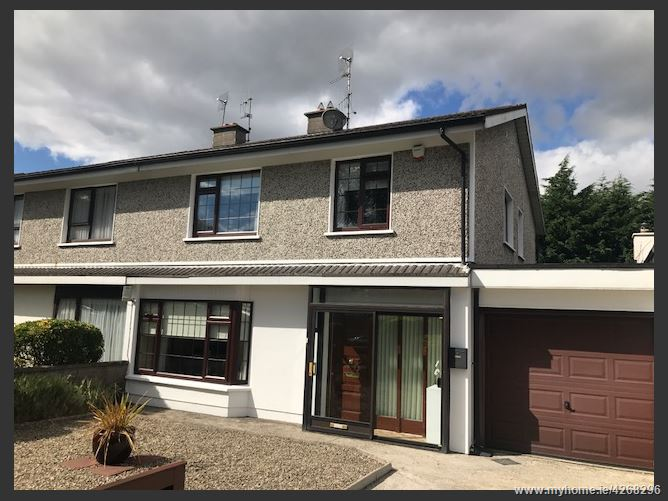 46 Melrose, Nenagh, Tipperary