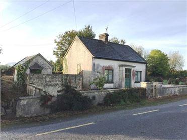 Photo of Bohernore, Knocklong, Limerick