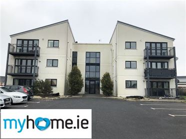 Photo of 15 The Mulberry, Monksland, Athlone, Co. Roscommon