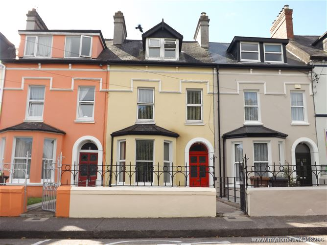 Main image for 7 Ardeevin Connaught Avenue, City Centre Sth, Cork City