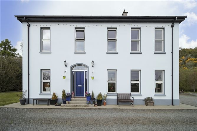 Main image for Carrick, Trentagh, Letterkenny, Donegal, F92Y56E