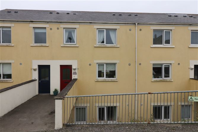 Main image for 8A Spanish Cove, East End, Kilkee, Clare