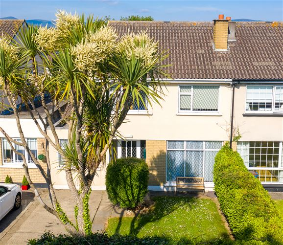 Main image for 23 Woodbrook Lawn, Bray, Wicklow
