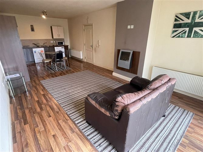 Main image for 25 The Willows, Rathmullan Road, Drogheda, Louth