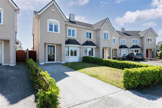 Main image for 10 Sandhills, Hacketstown Road, Hacketstown, Co. Carlow, Carlow Town, Carlow