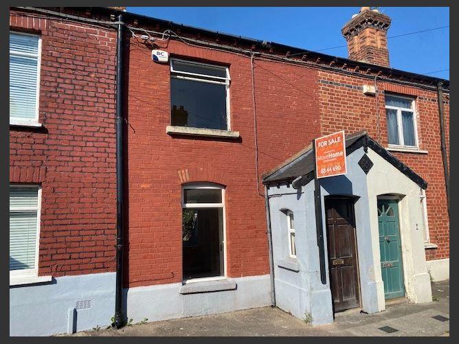 Main image for 8 AVONDALE AVENUE, Phibsboro, Dublin 7