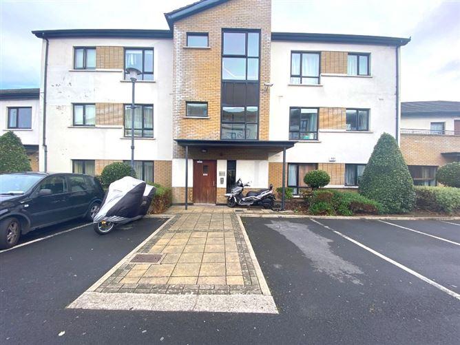Main image for Apartment 83, Rath Geal, Clondalkin, Dublin 22