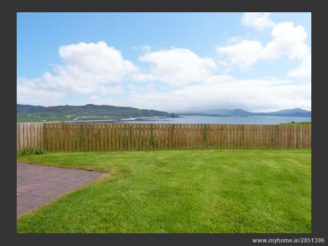 Main image for West Town,West Town, Malin Head, Malin,  Donegal, Ireland