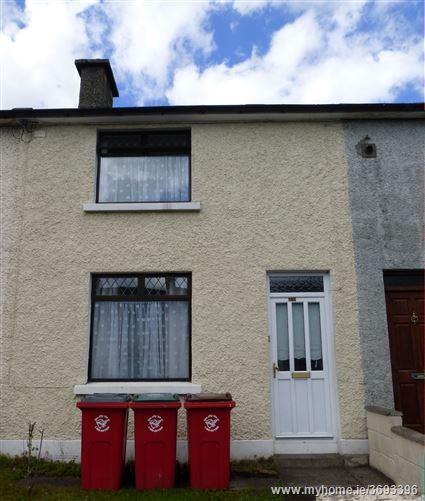 162 Walsh Road, Drumcondra, Dublin 9