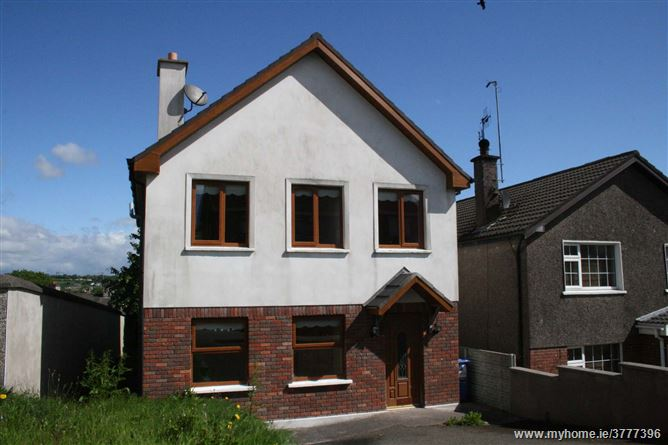 63A Lisbourne, Kilmoney, Carrigaline, Co. Cork, Carrigaline, Cork