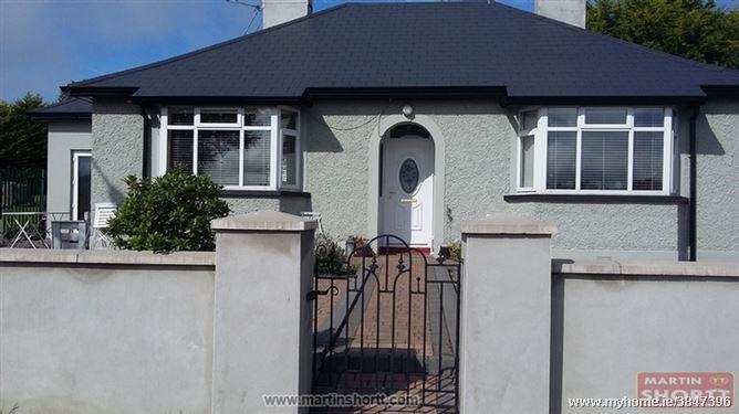 "Photo of Shercock Road  ""Merris"", Shercock Road, Bailieborough, Co Cavan"