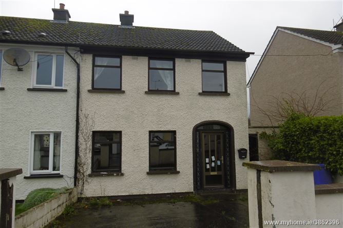Photo of 290 Mountain View, Elm Park, Clonmel, Tipperary