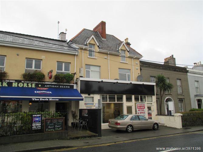No. 29 Carysfort Avenue, Blackrock, County Dublin