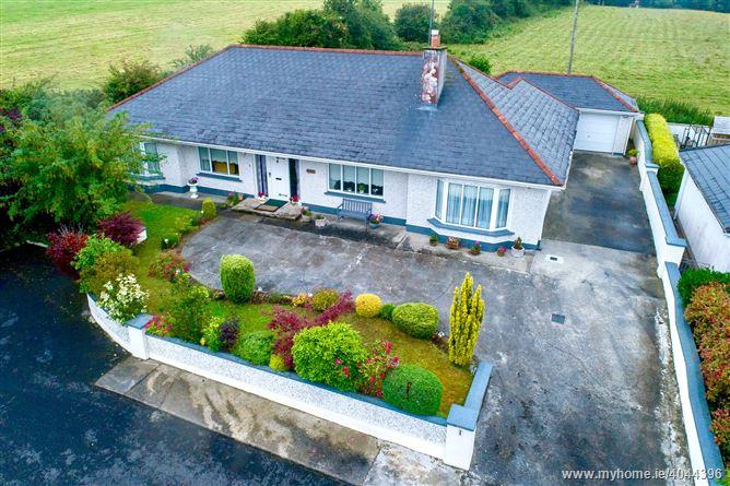 "Photo of ""Boscobel"", 1 Lenabane Avenue, Roscommon, Roscommon"