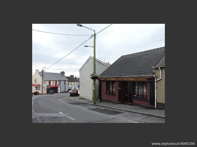 Main image of The Track, Main Streeet, Tramore, Waterford