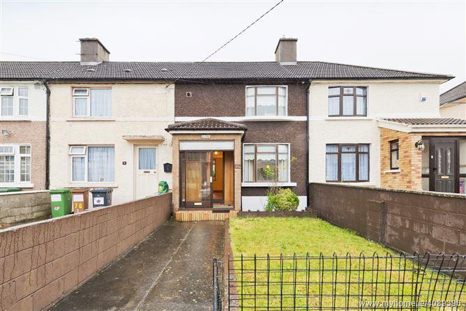 78 Ballyfermot Crescent, Ballyfermot,   Dublin 10