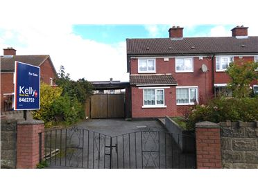 Photo of 57 Swans Nest Road, Kilbarrack, Dublin 5