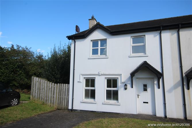 Photo of 25 Beechwood Park, Lifford, Donegal