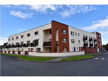 Photo of 28 Montpeliar Court, Tallaght, Dublin 24