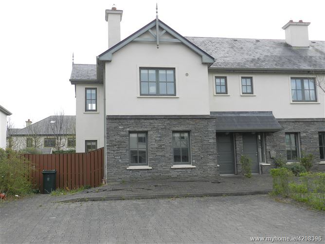 24 Oakwood Manor, Killowen, Kenmare, Kerry