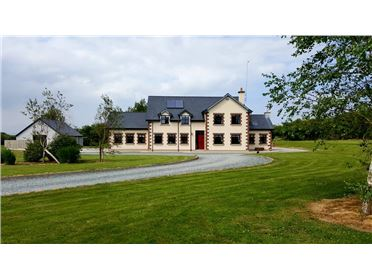 Photo of Scar, Duncormick, Co. Wexford, Y35 E031