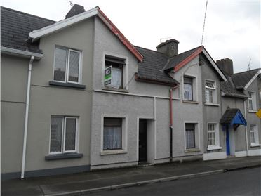Photo of 31 Railway View, Roscrea, Tipperary