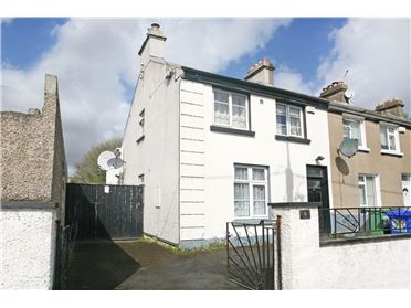 Photo of 4 Mona Terrace, Lelia Street, Limerick, V94797C