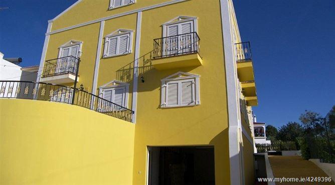 BOLIQUEIME, Loulé, Faro, Portugal