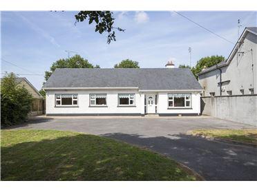 Photo of Willow Lodge, Proudstown Road, Navan, Co. Meath, C15 V3K0