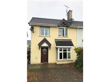 Photo of 11 The Orchards, Kinsale, West Cork