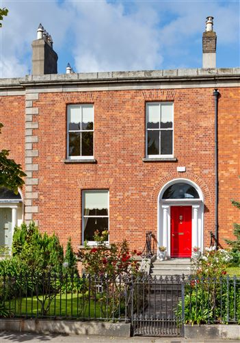 Main image for 115 Anglesea Road, Ballsbridge, Dublin 4