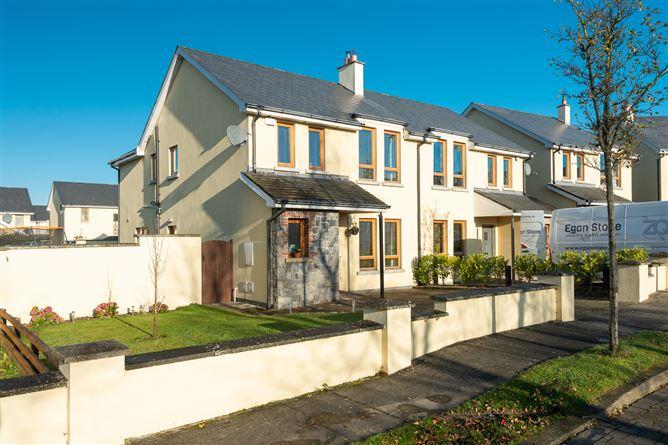 Main image for 34  Delvin Banks, Naul, County Dublin